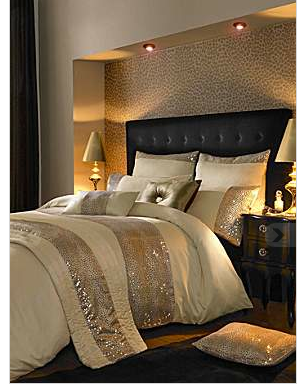 always with glamour kylie 39 s bedroom secrets