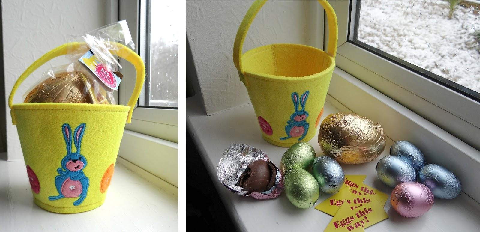 Easter with asda this is life asda easter asda party asda seasonal negle Images