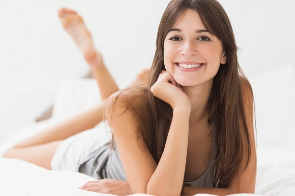 أسرار ونصائح هامة لتفادى تجاعيد الوجه والرقبة والجسم