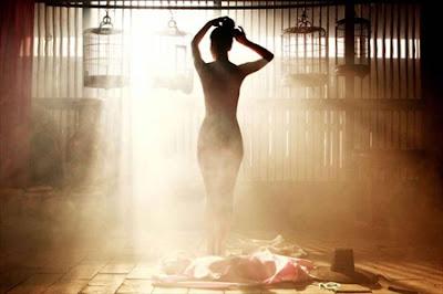 Phim Mỹ Nhân Đồ (18+) - Portrait Of A Beauty [Vietsub] Online