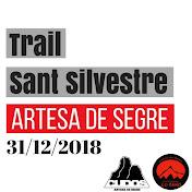 Trail Sant Silvestre
