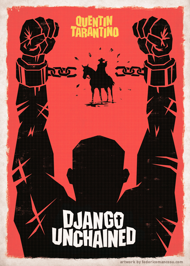 http://2.bp.blogspot.com/-XKd67hhtLg4/T3CQDI-T87I/AAAAAAAACUQ/RzdNf2nZ5K8/s1600/Django-Unchained.jpg