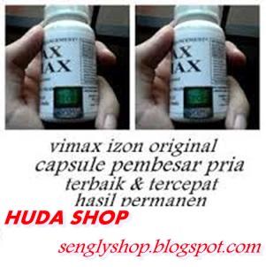 antar gratis di bali agen vimax asli bali vimax izon asli bali