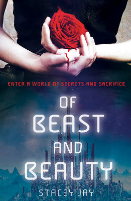 https://www.goodreads.com/book/show/16113606-of-beast-and-beauty?from_search=true&search_version=service_impr