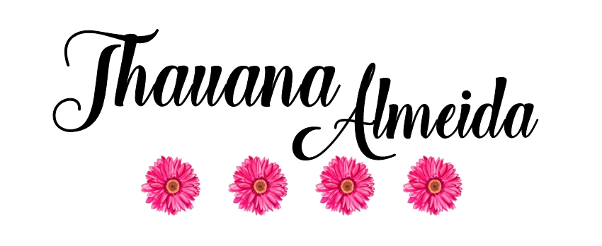 Thauana Almeida