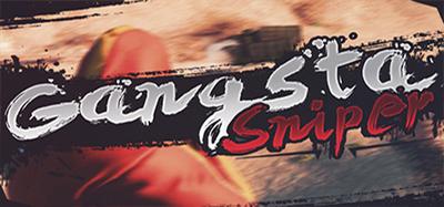 gangsta-sniper-pc-cover-dwt1214.com