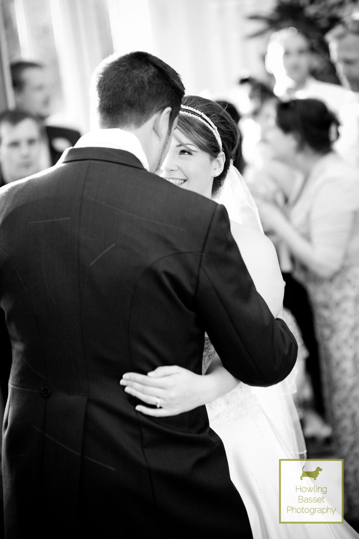 Wedding Photos Whitstable