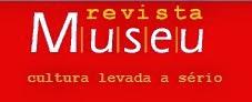 Área Museológica