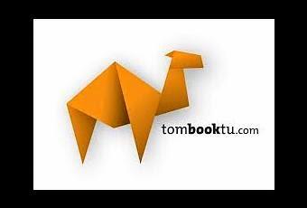 http://www.tombooktu.com/
