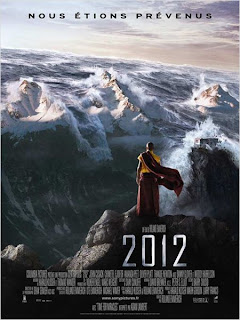 Watch Movie 2012, Le Film