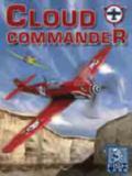 3d-Cloud-Commander