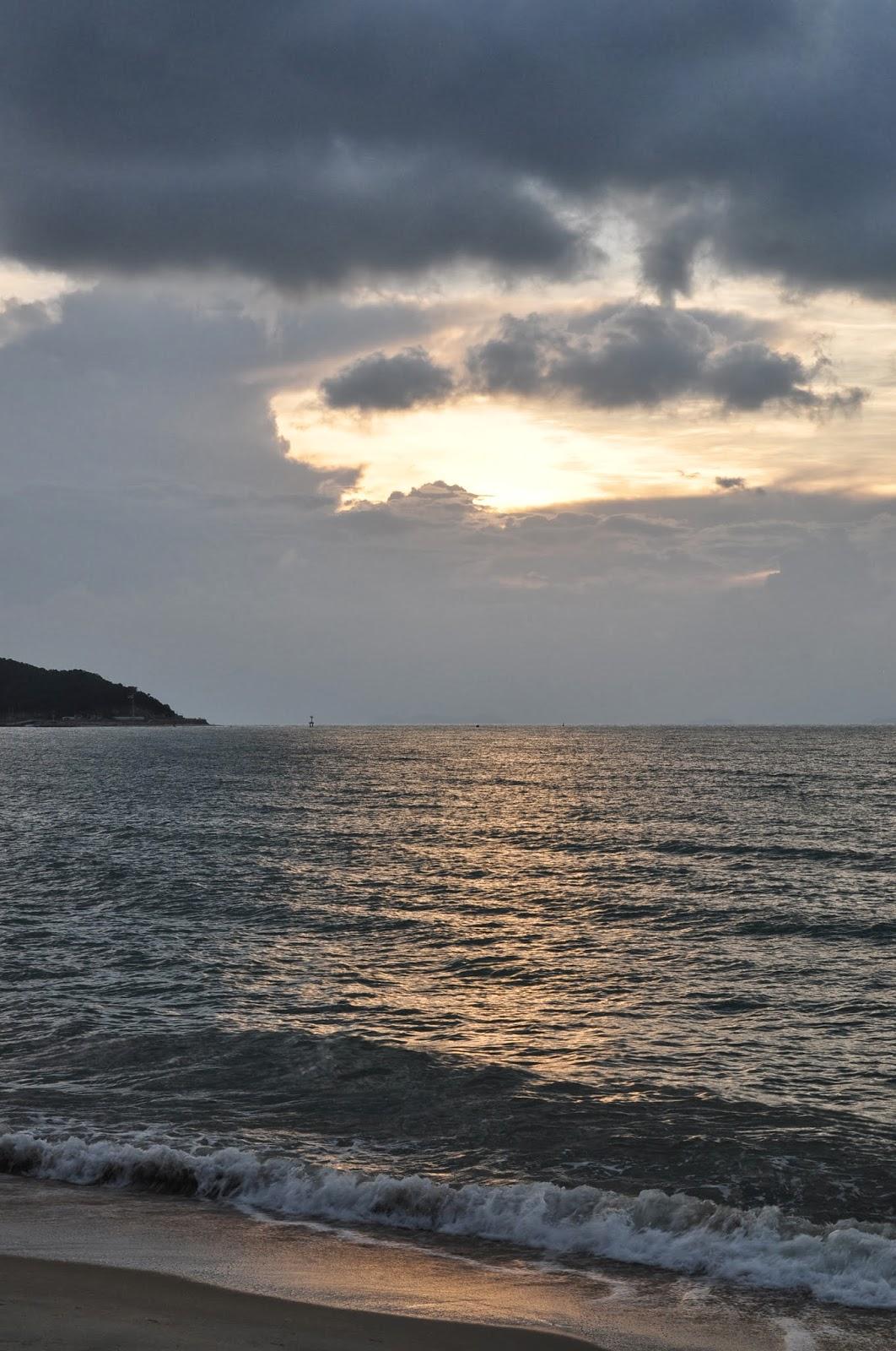 Посмотрели пляж фото 2 фотография