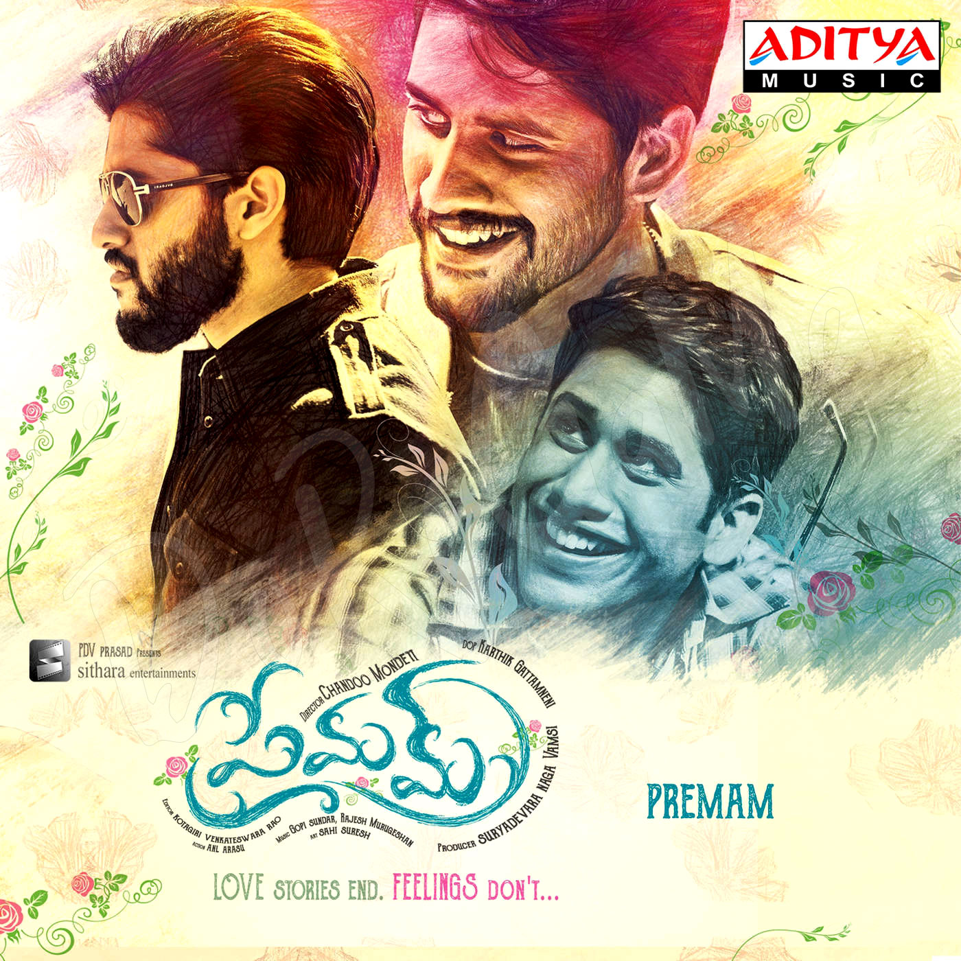Premam-2016-Telugu-Movie-Original-Full-Songs-CD-Front-Cover-HD