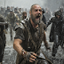 Five Reasons Why I Didn't Hate the Movie Noah