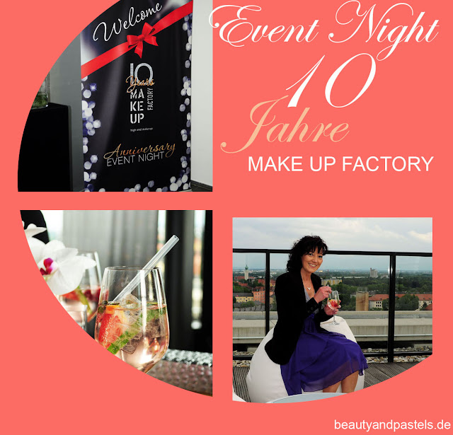 Event-Night