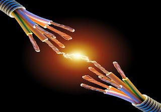 Comprendre le domaine d'électricité