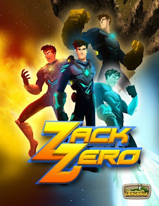 Cover Of Zack Zero Full Latest Version PC Game Free Download Mediafire Links At World4ufree.Org