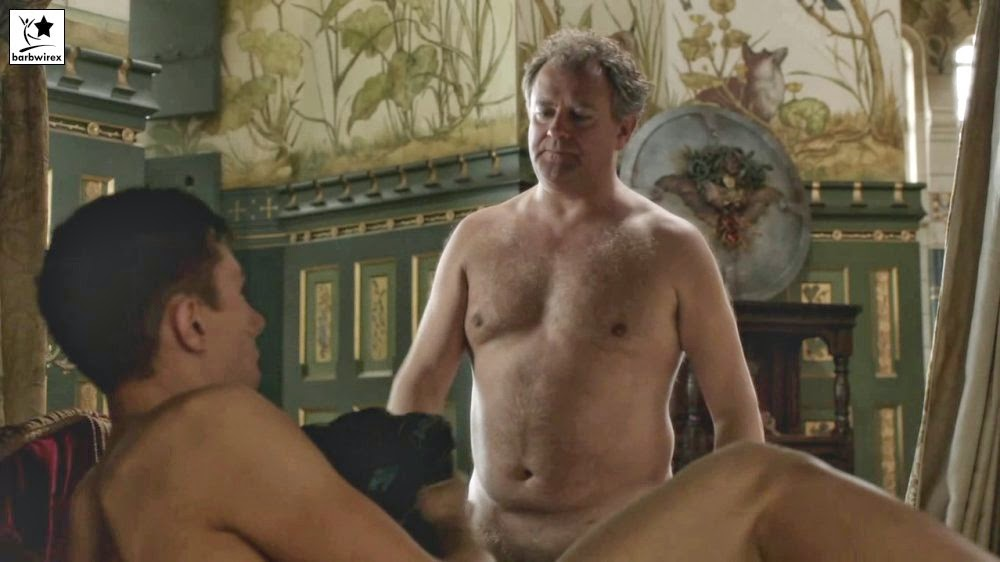 Megan dodds naked