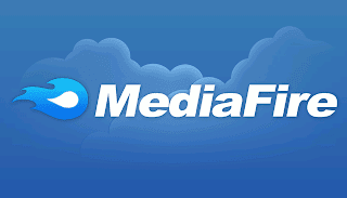All download From Mediafire