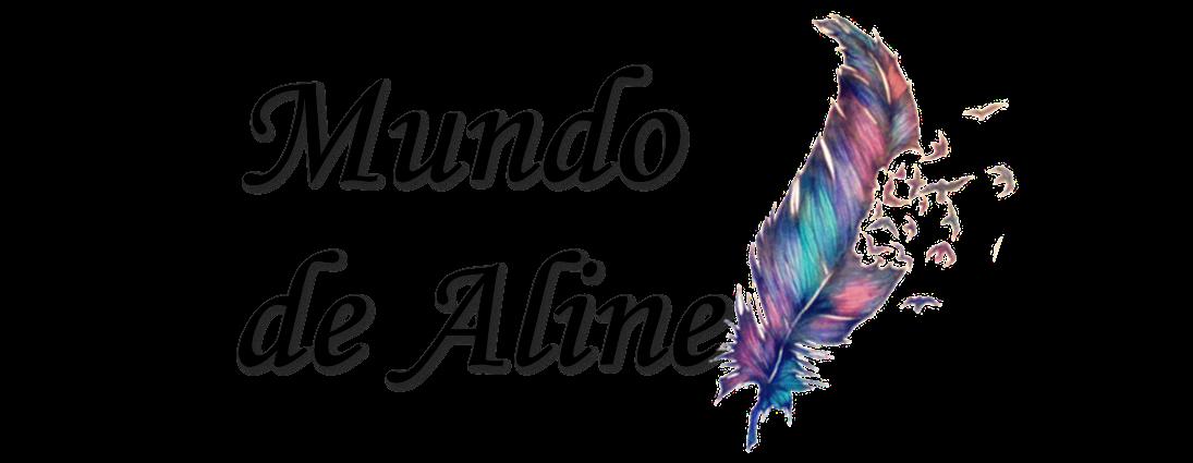 Mundo de Aline