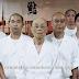 Movie Jiro Dreams of Sushi (2011)