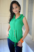 Aasha glamorous photos gallery-thumbnail-11