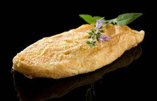 Tortilla gaditana