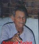 Antonio Anízio