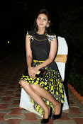 Prachi Dazzling photo shoot gallery-thumbnail-6