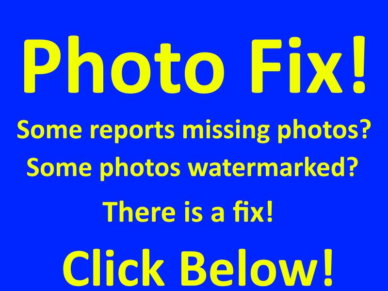 Fix the Photos!