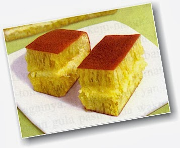 Sweet martabak martabak manis indonesian original recipes recipe sweet martabak can use cheese or typical bandung holland bogasari flour or using the same bright moon here is no way to make an easy cake sweet forumfinder Images