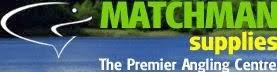 Sponsor: matchman