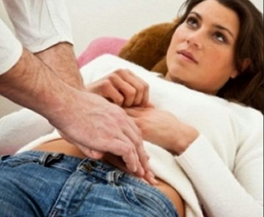Home Remedies for Sexual Power