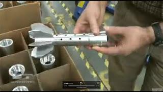 http://www.military.com/video/guns/mortars/atk-presents-precision-mortar/801005896001/