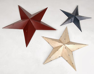 http://www.portobellostreet.es/mueble/26685/Set-4-Estrellas-Vintage-Klyng