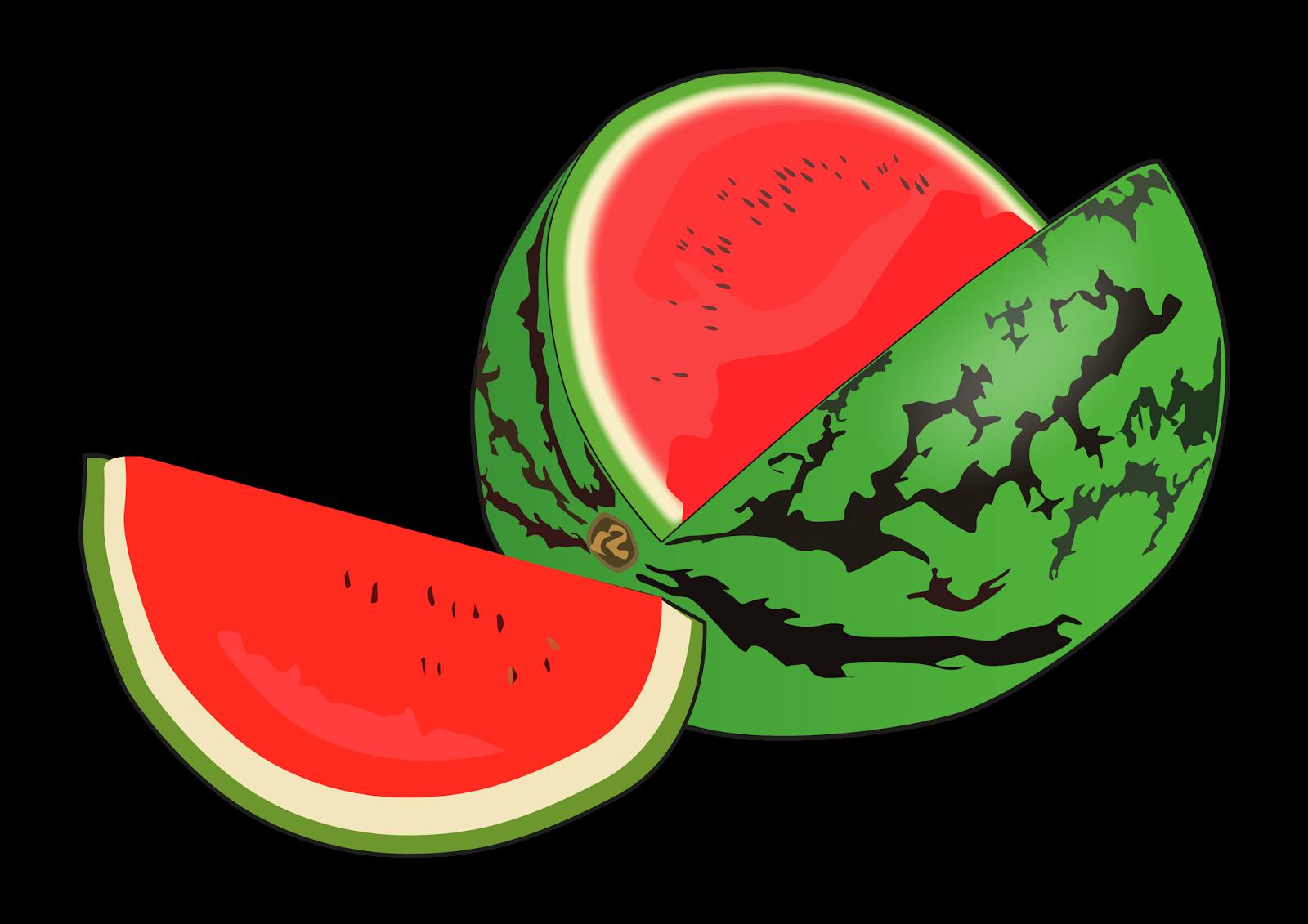 Colegio Emilio Prados: Fruta