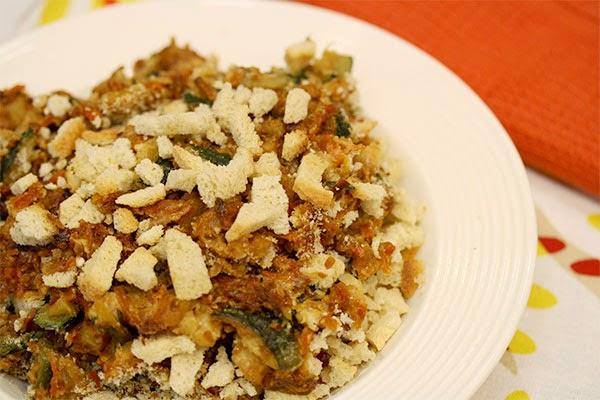 zucchini-dish