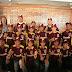 Fundación Carlos González dona uniformes a Selección Pre- Infantil