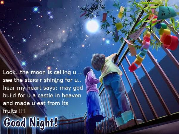 good-night-wallpaper-with-message