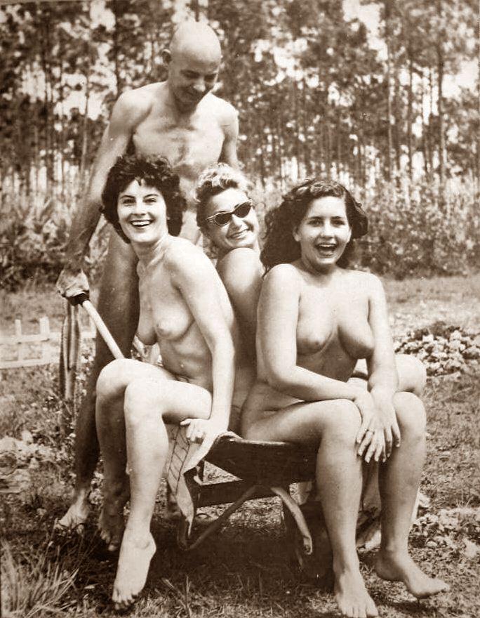 nudist-group-ohio