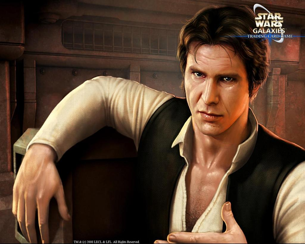 Star Wars HD & Widescreen Wallpaper 0.26988821855796