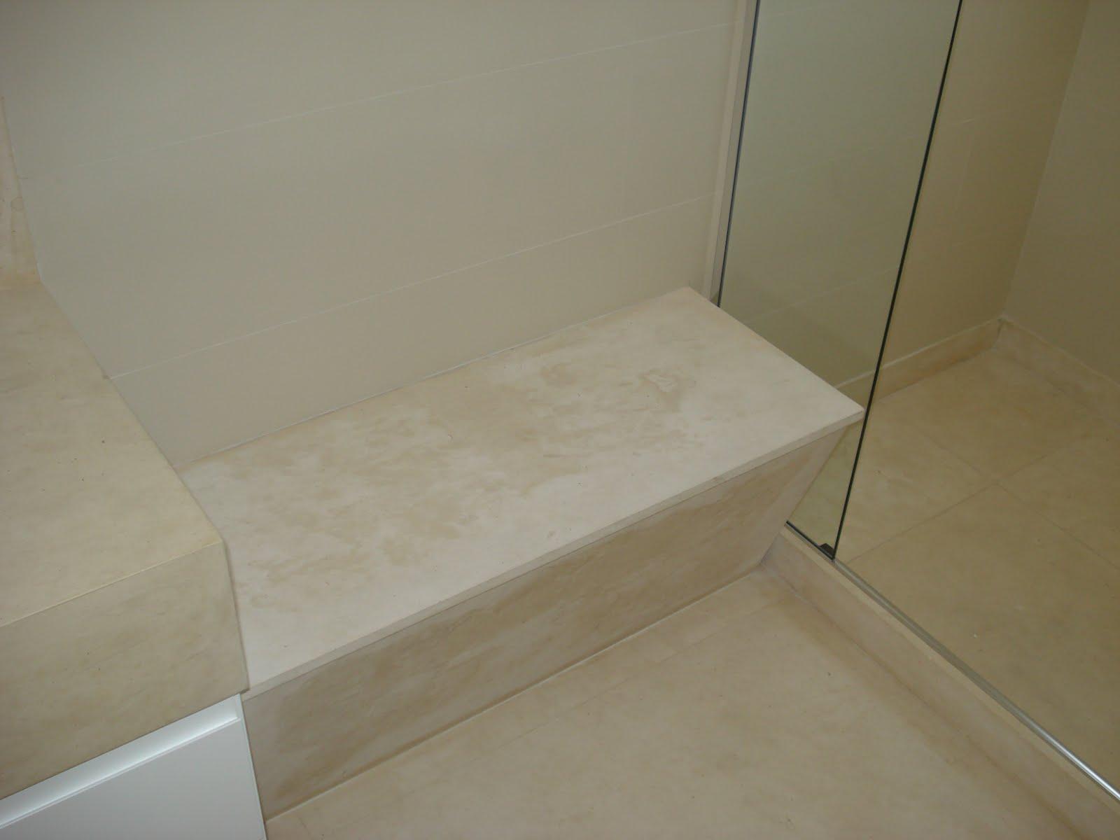 PISO LAVATORIO NIXOS DO BOX BANHEIROS MARMORE TRAVERTINO BRUTO  #746849 1600x1200 Banheiro Com Box De Marmore