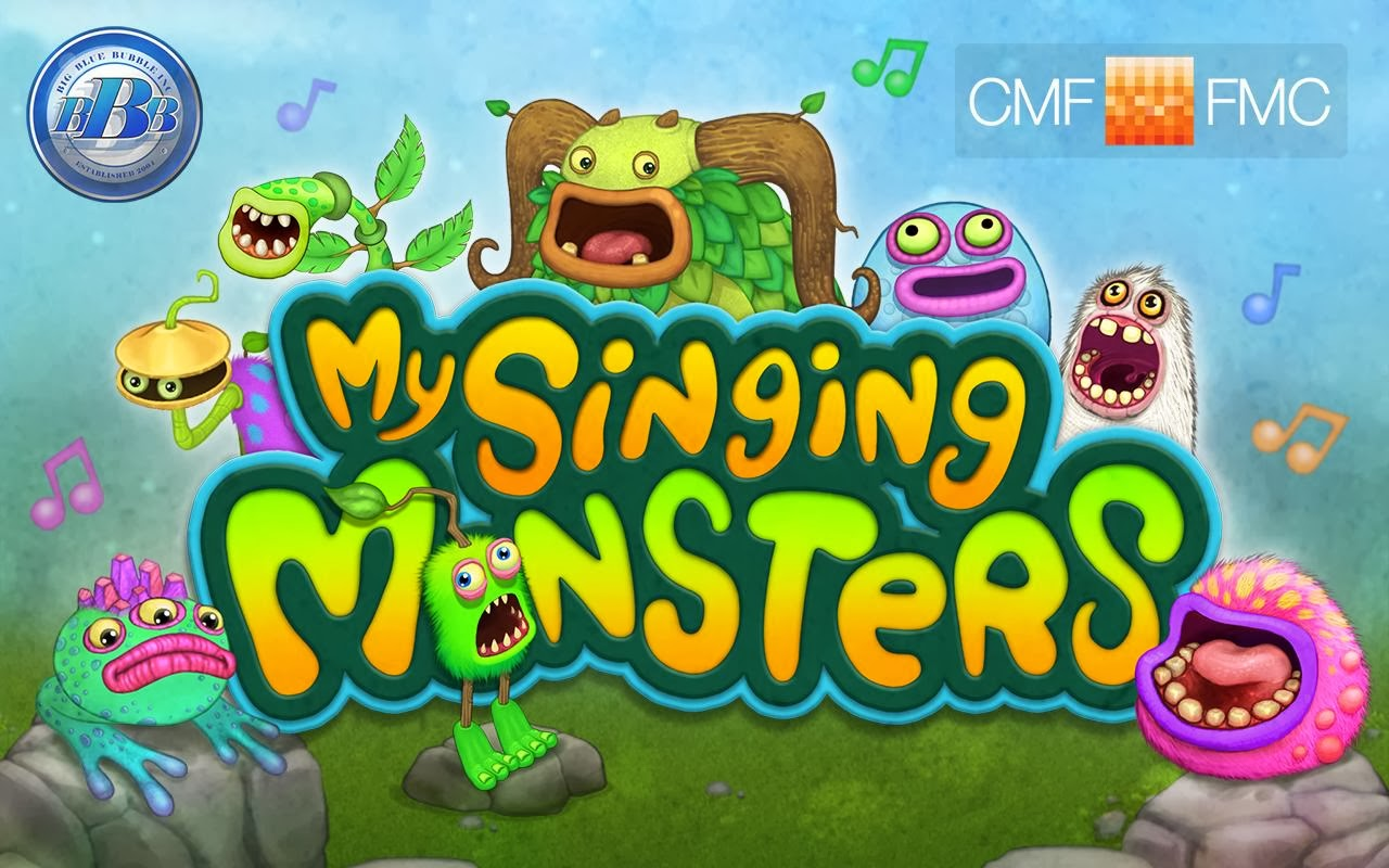My Singing Monsters Hack Cheat Tools