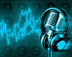 Cara Membuat Radio Online (Ilmu Broadcasting Radio)