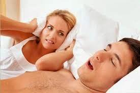 Soluciones eficaces apnea