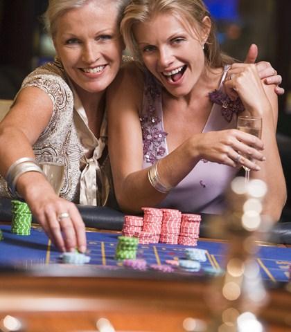 poker 888 sport