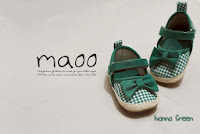 Shoes - Ivanna Green | Sepatu Bayi Perempuan, Sepatu Bayi Murah, Jual Sepatu Bayi, Sepatu Bayi Lucu