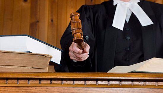 شفوية اجراءات المحاكمة