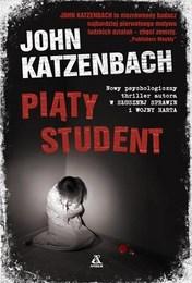 http://lubimyczytac.pl/ksiazka/272616/piaty-student