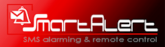 SmartAlert